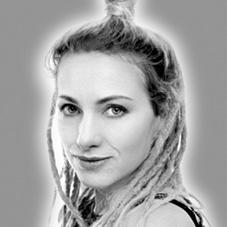 LinQ Kappers Amanda