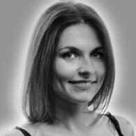 LinQ Kappers Mariska